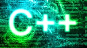 6 языков программирования, которые стоит учить в 2020