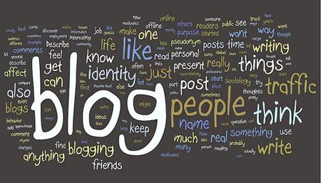 Почему стоит создать свой блог?
