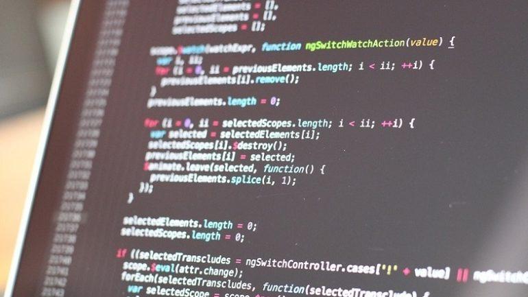 Критерии хорошего кода