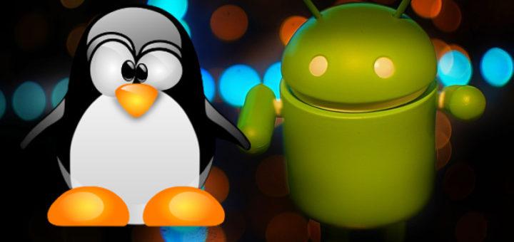 Спам телефона на ОС Android