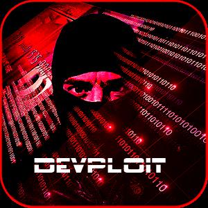 Devploit