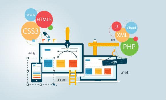 сайты для веб-разработчика