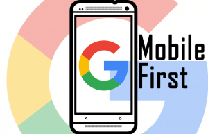 Mobile-First optimization