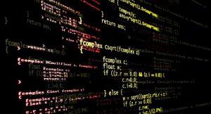 Пишите код как хотите
