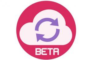Использование бета-версий ОС