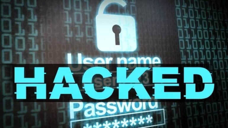 Как взломать сайт - защита от взлома