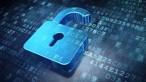 Уязвимость в Linux