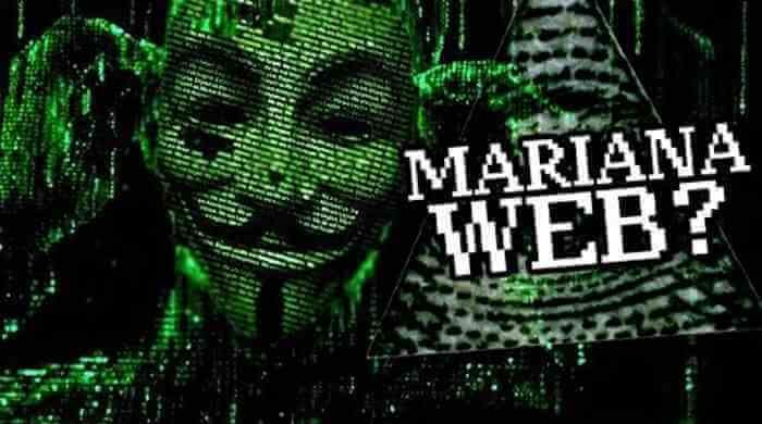 Браузер для darknet джейми бартлетт даркнет гирда