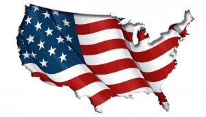 Закон о сетевом нейтралитете в США