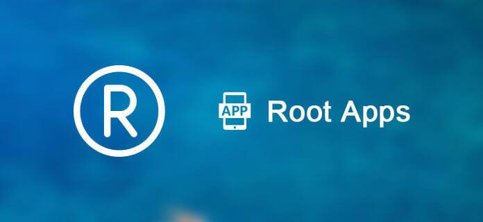 Коммерческие приложения для получения root прав