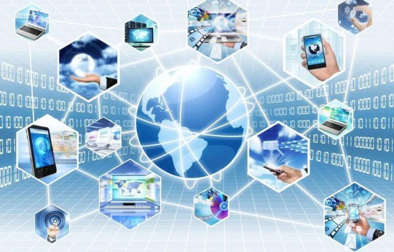 Operative Framework - инструмент для сбора информации