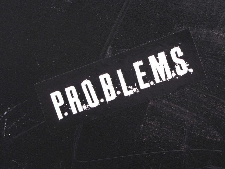 Проблемы с получением рут прав