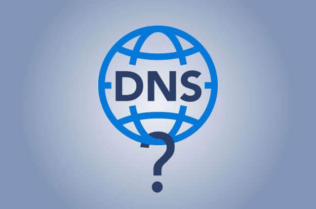 Singularity - инструмент подмены DNS с открытым исходным кодом