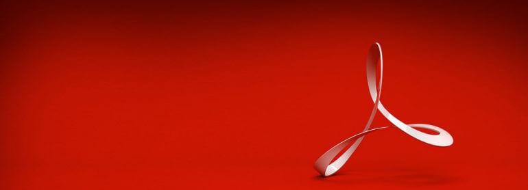 Adobe устраняет ряд уязвимостей