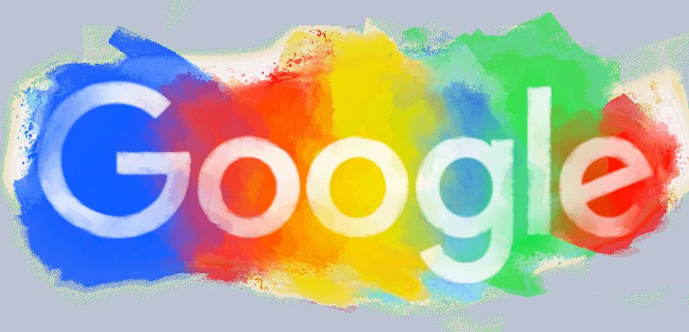 Google Chrome тайно регистрирует данные