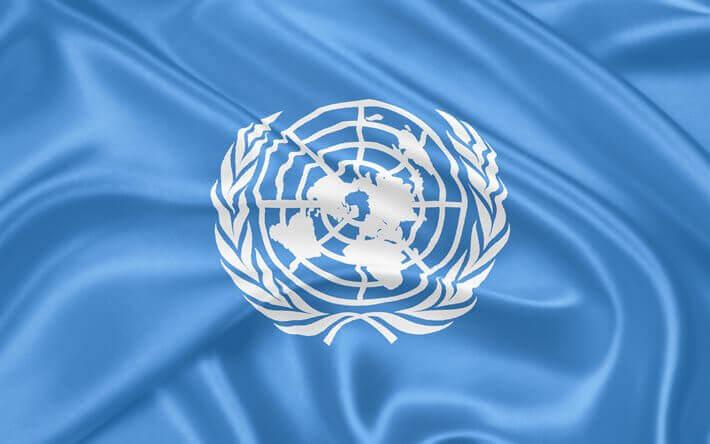 ООН раскрыла публичные данные