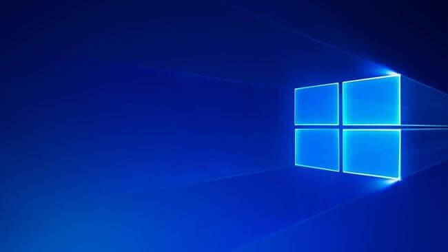 Уязвимость Zero-Day в базе данных Windows
