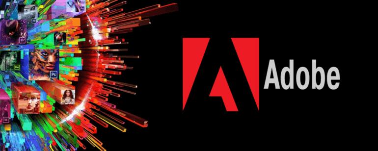 Поддельное обновление Adobe Flash скрывает вредоносное ПО cryptocurrency 3