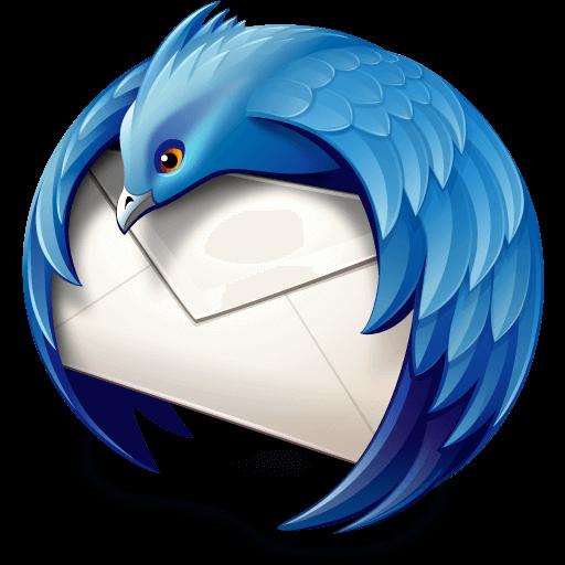 Mozilla исправила множественные уязвимости в Thunderbird 60.2.1 8