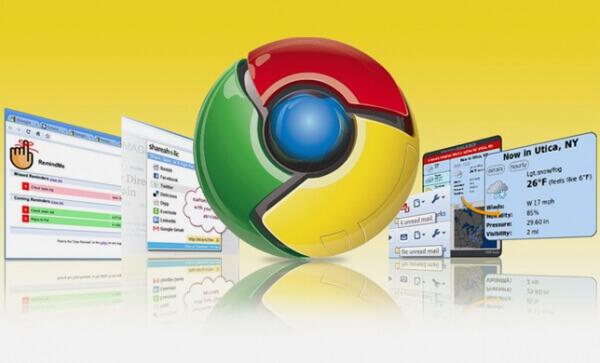 Расширения Google Chrome станут более безопасными с новыми правилами для разработчиков 7