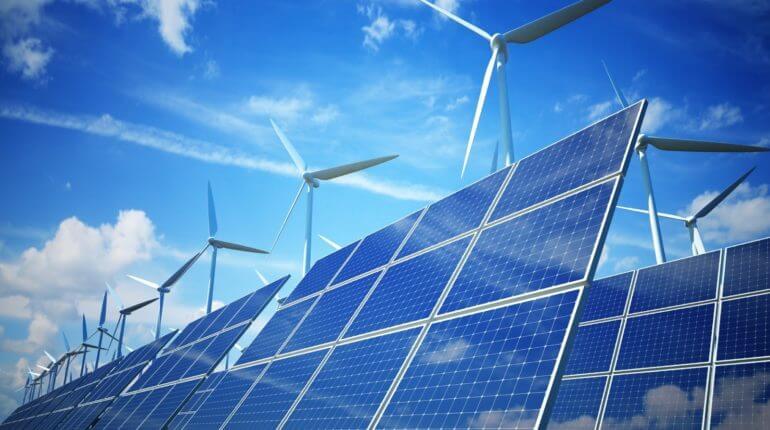 GreyEnergy Malware нацелен на поставщиков энергии и транспорта 2