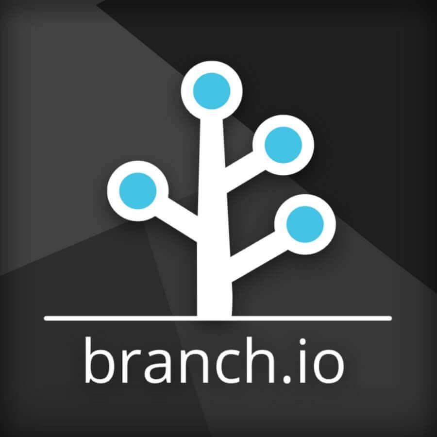 Недостатки в Branch.io затронули более 685 миллионов пользователей 5