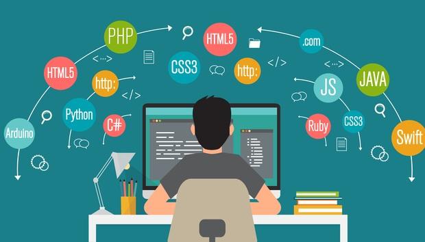 6 языков программирования, которые стоит учить в 2019 9