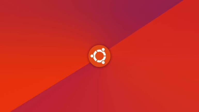 Как перевести Ubuntu в режим гибернации(сна)? 8