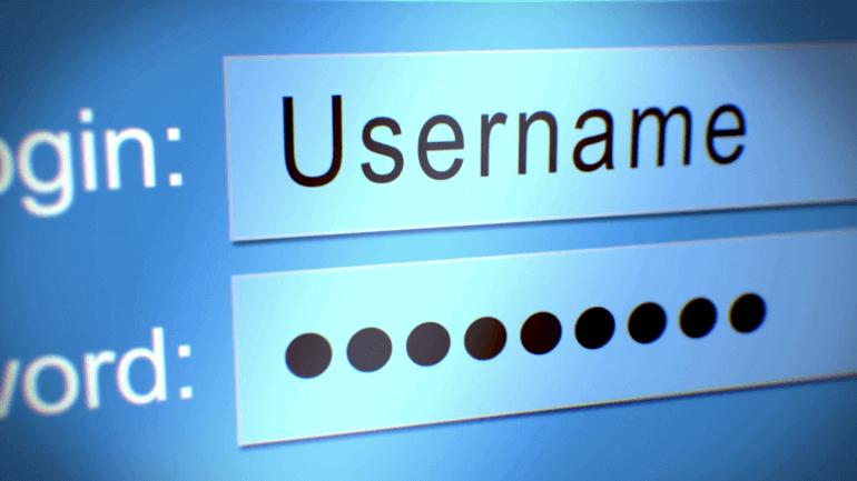 Как просмотреть сохраненные пароли WiFi на Linux 9