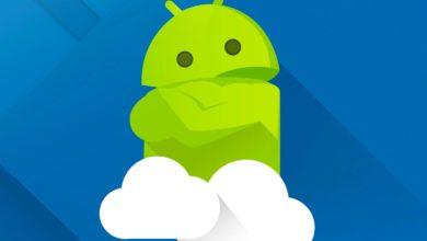 7 предупреждающих знаков о том, что нужно обновить Android-смартфон 3