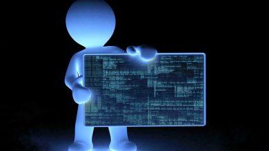 5 функциональных языков программирования, которые вы должны знать 9