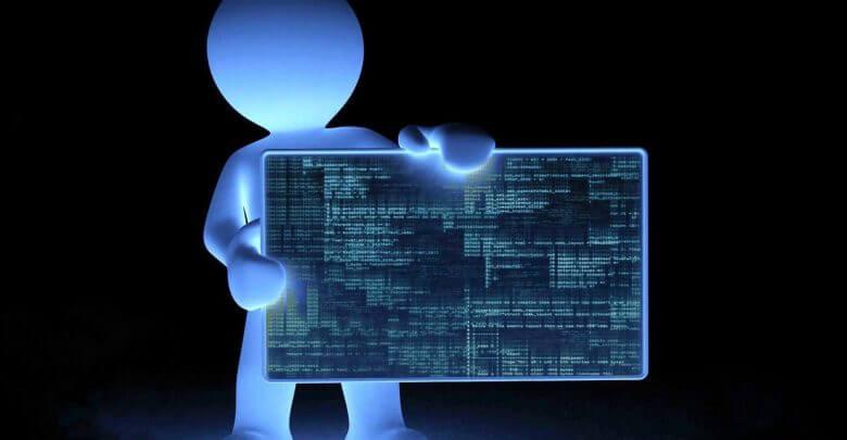 5 функциональных языков программирования, которые вы должны знать 1