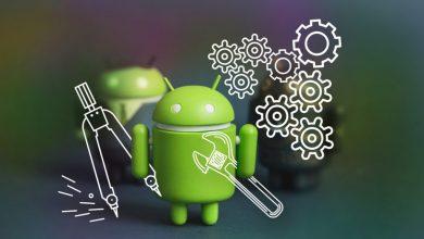 Устройства Android поставляются с вирусами 2
