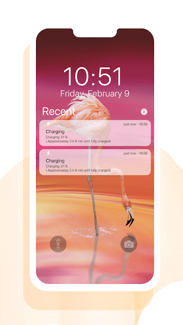 Как сделать так, чтобы Android выглядел, как iPhone?