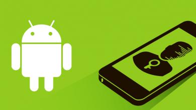 Обнаружен новый метод фишинга на Android 6