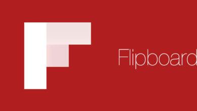 Взлом базы данных Flipboard и утечка данных 8