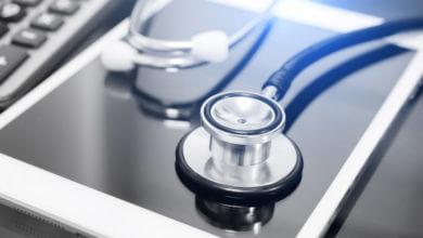Opko Health Inc. стала жертвой нарушения данных 7