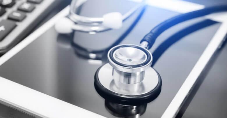 Opko Health Inc. стала жертвой нарушения данных 1