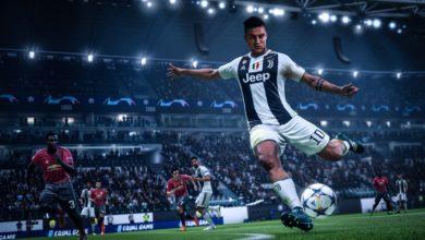 Уязвимость EA Origin поставила под угрозу 300 миллионов аккаунтов игроков 4
