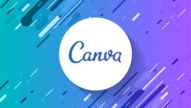 Нарушение безопасности сервиса Canva 9