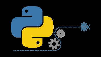 Как выучить Python: 100% рабочий метод — Full-stack на Python 7