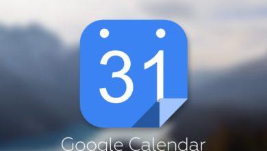 Мошенники используюсь оповещения в Google Calendar для фишинговых атак 5