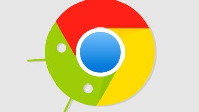 Google Chrome будет блокировать рекламу 3