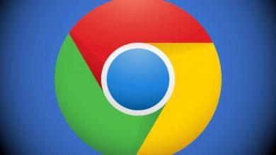 Обновление Google Chrome 76 — исправление безопасности 2