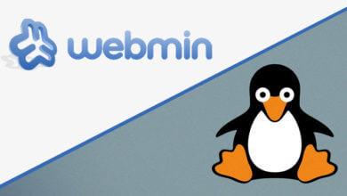 Хакеры внедрили бэкдор в Webmin — популярную утилиту для Linux/Unix серверов 3