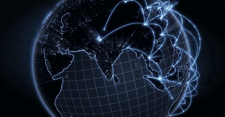 RandIP — сетевой сканер для поиска серверов 1