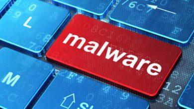 SystemBC Malware прокладывает путь для других вредоносных атак 10