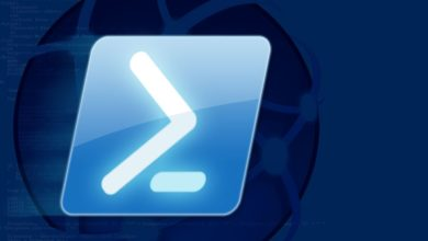 exe2powershell – конвертирование EXE в файлы BAT 1
