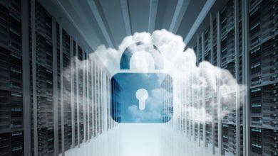 HiddenWall — создание скрытых модулей ядра Linux для защиты сервера 8