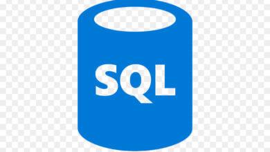 MySQL Workbench — унифицированный визуальный инструмент для архитекторов и разработчиков БД 6